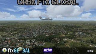 Ftx global openlc europe download torrent - ticaranca