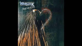 Warlock - True As Steel (FULL ALBUM) [HD]