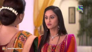 Ekk Nayi Pehchaan - Episode 35 - 7th February 2014