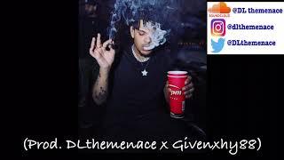 964911673f2c [FREE] Smokepurpp x XXXtentation Type Beat - (Prod. DLthemenace x  Givenxhy88)