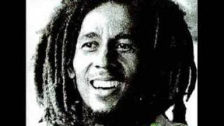Bob Marley          She's Gone