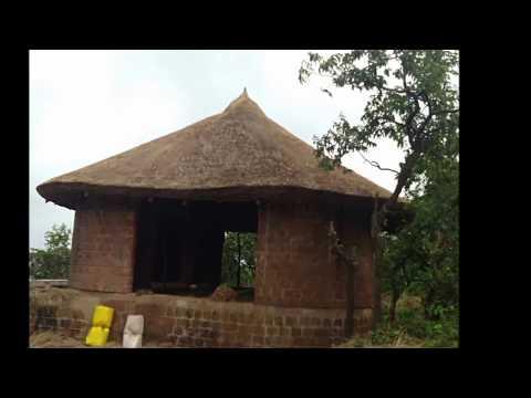 Mud House Nainital