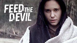 Feed the Devil – Der Teufel wartet schon (MYSTERY HORROR | HD ganzer Film Deutsch)
