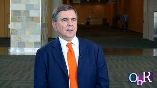 Newswise:Video Embedded yale-expert-to-speak-on-pd-l1-biomarkers-in-the-treatment-of-bladder-cancer