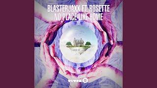 No Place Like Home (Radio Edit)