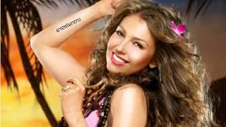 Thalia - Aventurero -  new song 2016