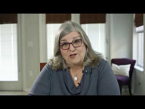 Center for Guided Montessori Studies CGMS Certificate Programs Information Video