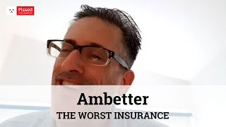 436 Ambetter Reviews And Complaints Pissed Consumer