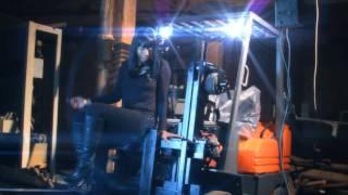 MoBudda - Ring The Alarm (Freestyle) 2011