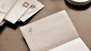 明日への手紙-手嶌葵フル