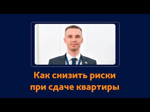Герои меча и магии 5 complete edition скачать торрент