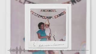 Infeliz - Arcangel x Bad Bunny (Historias de un Capricornio) [Official Audio]