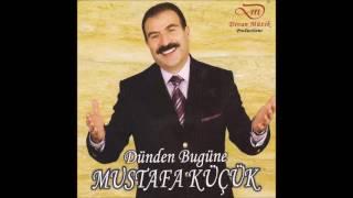 Mustafa Küçük - Pencereden Bakan Gelin (Uzun Hava)