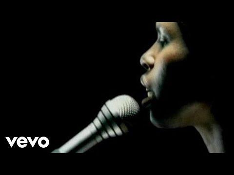 Marlene Kuntz feat Skin - La Canzone Che Scrivo Per Te