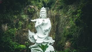 avalokiteshvara mantra with lyrics - मुफ्त ऑनलाइन