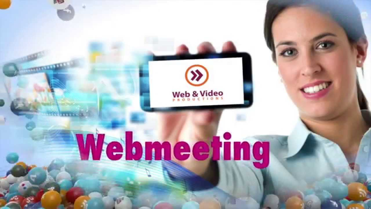 Online video solutions for e-business and e-learning