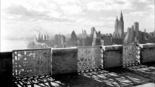 Chet Baker - 'Daybreak'