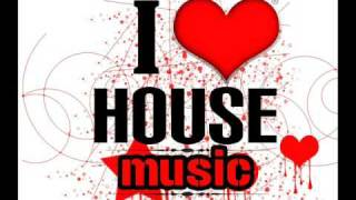 Schiller Mit Heppner- I Feel You (Sono's Ghost Of The Past Mix)