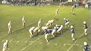 preview picture of video '1999 Bishop McCort @ Bedford - LHAC Week 2'