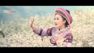 Từ Trên Đỉnh Núi - Giàng Hoa (MV)