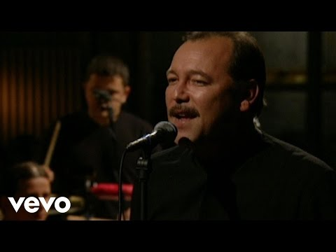 Ruben Blades - Vida (Video)