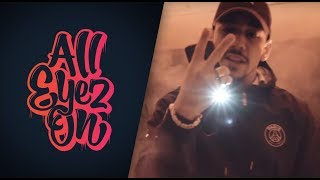 ALL EYEZ ON 04 ► REAS - FDW ◄ (official Video)
