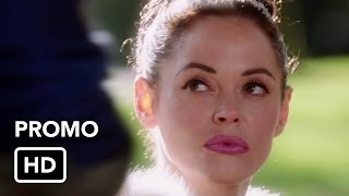 Promo Once Upon a Time 3.18