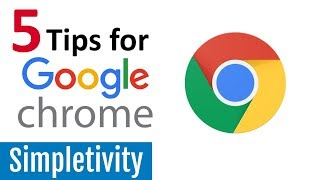 5 Google Chrome Tips You're Probably Not Using