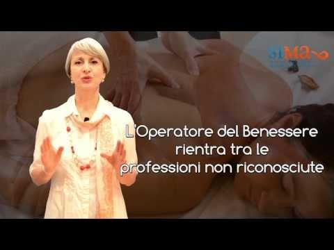 Olisticmap - Corso massaggio ayurvedico professionale per Operatore di Tecniche Manuali Ayurvediche Milano, Venezia, Salsomaggiore Terme (PR)