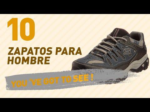 28f73925b445 Skechers Sport Men s Energy Afterburn Lace-Up Sneaker