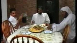 preview picture of video 'فيلم ألم من الواقع (4/9)'