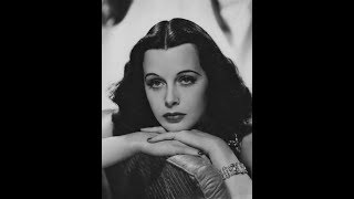 Documentary - Hedy Lamarr (Extraordinary Women 2011)