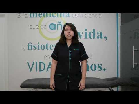 La hipertensión, la menopausia