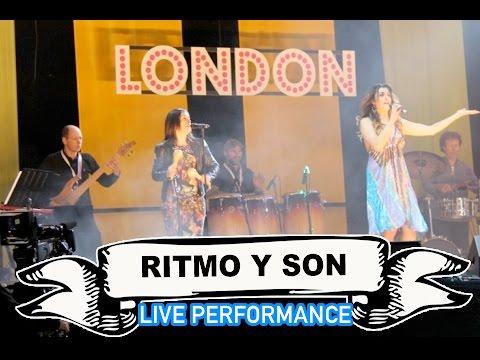 Ritmo Y Son Video