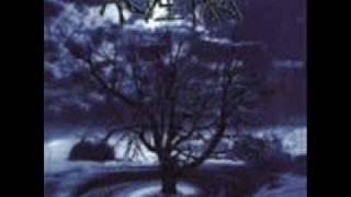 Argyle Park-agonY