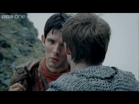 Merlin 5.09 Preview