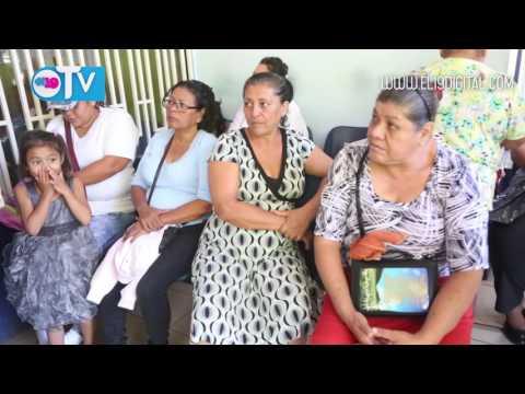 NOTICIERO 19 TV VIERNES 06 DE ENERO DEL 2017
