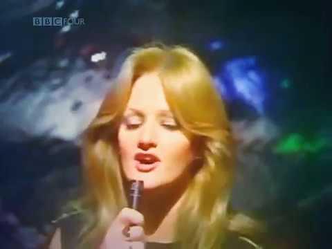 Bonnie Tyler - More Than a Lover
