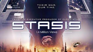 Trailer of Stasis (2017)