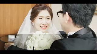 婚錄加樂福團隊作品/台北婚錄推薦/遠企宴客/騰毅+天瑞