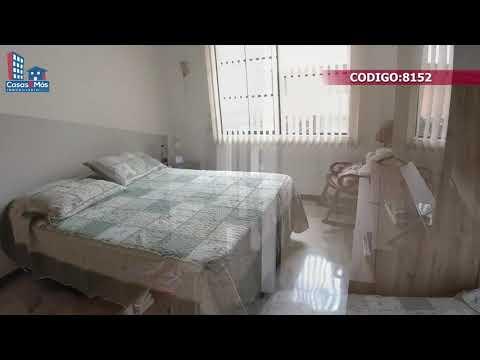 Casas, Venta, La Flora - $366.000.000