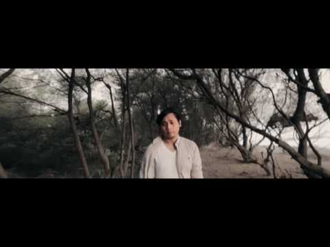 Brian KP - Denganmu (Official Music Video)