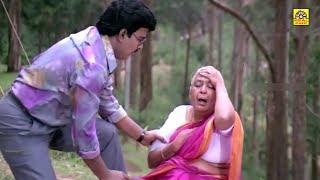 K.பாக்கியராஜ் நடிப்பில் வந்த ஒரு அருமையான காட்சிகள் | பாக்கியராஜ் திரைப்படம் | Bhagyaraj Scenes |