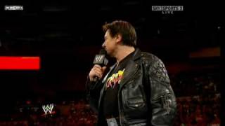 WWE's Target Audience