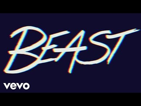 Música Beast (feat. Tommy Love)