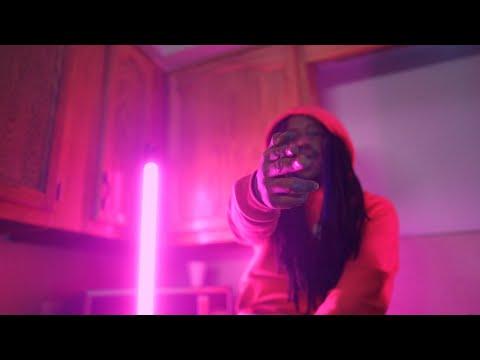 "Tony Rose x GrindHard E – ""Flint To Lansing Pt 3"" (Official Video) Shot By JerrickHD"