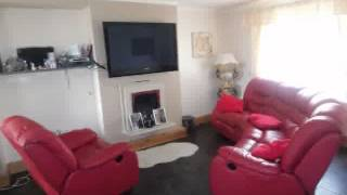 preview picture of video 'Property For Sale in the UK: near to Liverpool Merseyside 100000 GBP House'