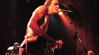 Chris Whitley - Are Friends Electric? (Gary Numan Cover)