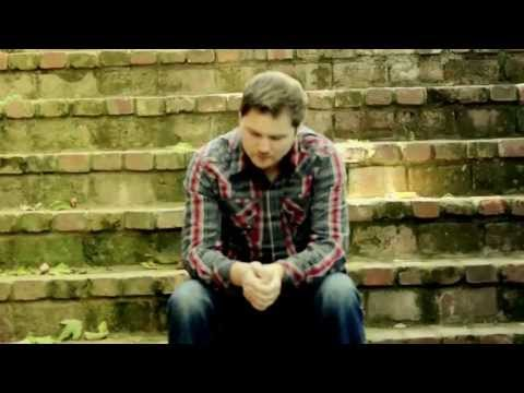 Somewhere Down the Road (Official Video) - Bryan Alan