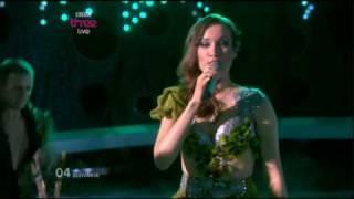 Horehronie - Kristina Pelakova [Download FLAC,MP3]